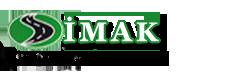SİMAK | Yol Süpürge Araçları & Çevre Teknolojileri